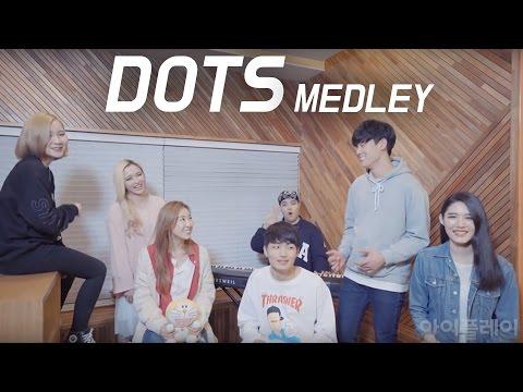 태양의 후예 OST 메들리 (Descendants Of The Sun OST Medley) -   PLAYUS Cover