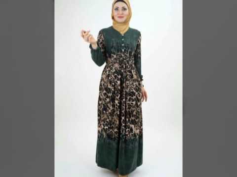 платья в махачкале фото и цены