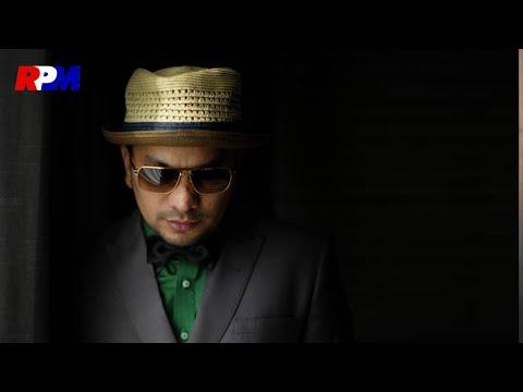 Tompi - Sandiwara (Official Music Video)