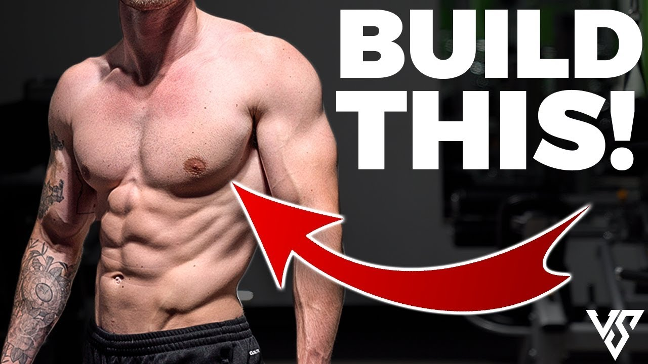 5 LOWER CHEST Exercises You Should Be Doing for Bigger ...