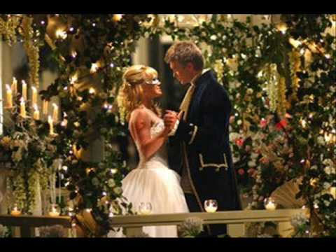 A Cinderella Story  Now You Know  Hilary Duff