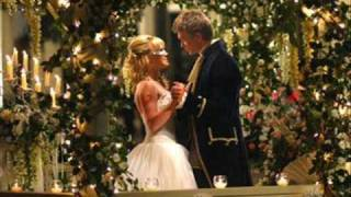 A Cinderella Story - Now You Know ( Hilary Duff)
