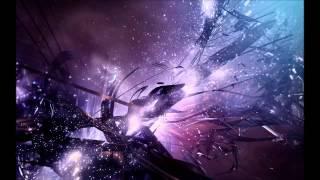 a soul story dark psychedelic mix 2014