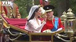 Herzogin Kate und Prinz William: Baby Nr. 2 ist da!