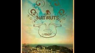 Groove bom - Natiruts ( acústico)