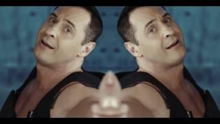 Скачать SuperCool Video 4 Кавер на Песню A Dessa Стас Костюшкин Караочен Новая Версия Комбайнеры