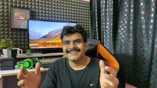 Sunday live Tech Q&A ll Prasad tech in Telugu ll