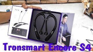 видео Лучшие беспроводные Bluetooth наушники для телефона, смартфона или планшета