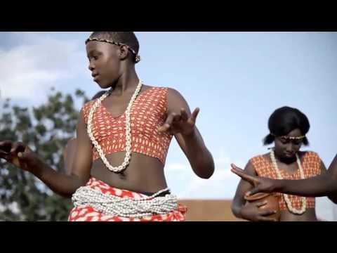 ACHOLI WEE by Komras & Young Bird New Ugandan Music Videos 2016 OwamosTV
