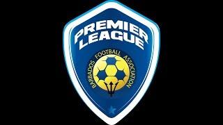Bfa premier league - may 20th 2018