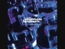 The Chemical Brothers- Get Yourself High