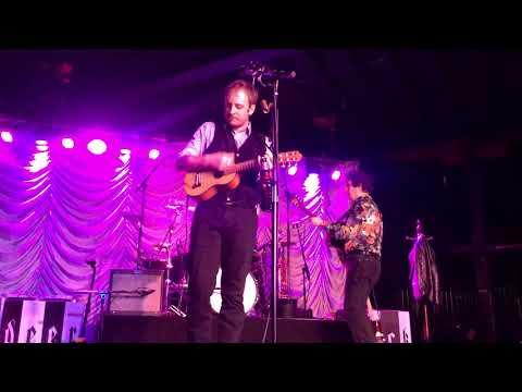 Deer Tick - Full Set (Nashville, TN Cannery Ballroom 4.17.18)