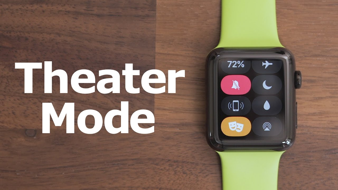hands-on-with-theater-mode-in-watchos-3-2