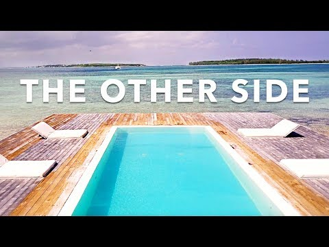 The Other Side, Bahamas Luxury Hotel Review