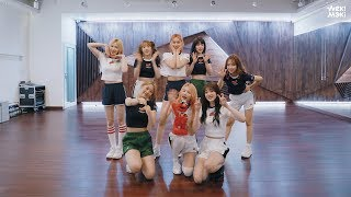 weki-meki-위키미키-너-하고-싶은-거-다-해-dance-practice-pe-class-ver