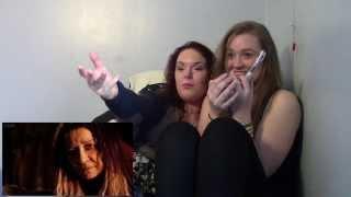 DOCTOR WHO - MINI EPISODE + PROMO - REACTION VIDEO