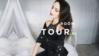 Room Tour | PrincessaAnastasiya