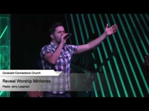 Church Online: May 28, 2017 - A Place Called Victory