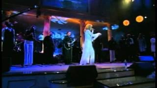 Martha Munizzi - Sing - Live! (@marthamunizzi)