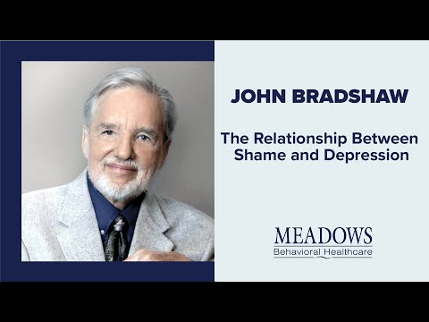 john-bradshaw---the-relationship-between-shame-and-depression