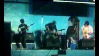 aryam band balita ermita balayan batangas (champion)