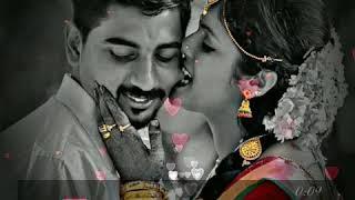 kalyana maalai kondadum penne (cover version)