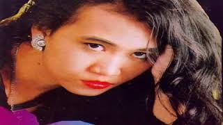 Earlykha - Bahagiamu Deritaku (1993)