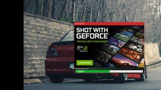 - UPDATED 2019 - How To Fix ALL Nvidia Driver Issues! -