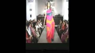 Think Pink Show by Satya Paul Thumbnail