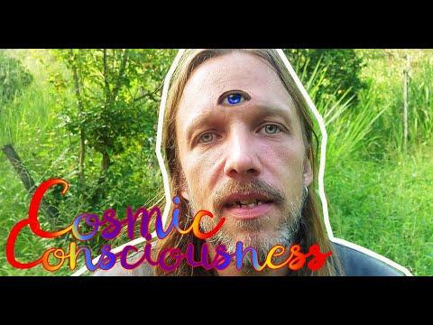 cosmic-consciousness-explained