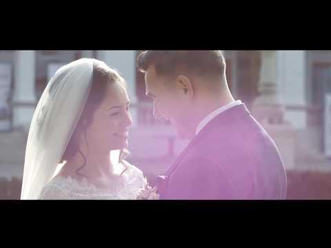 Wedding Day // Flaviu & Debora // Cluj Napoca
