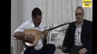 Mehmet EKİNCİ - Zalımsın Yar Yar