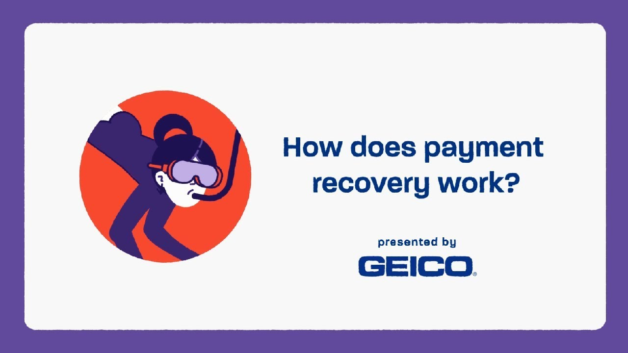 Geico Accident Forgiveness >> Find Out About Payment Recovery For Car Accidents Geico