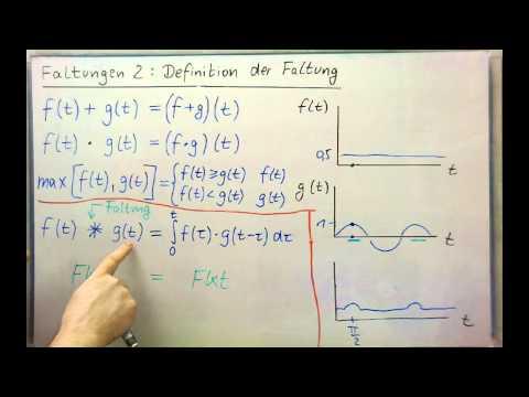 Bivariate Korrelation in SPSS (Skalenniveau+korrekte Korrelationsmaße) -Daten analysieren in SPSS(8)из YouTube · Длительность: 10 мин5 с