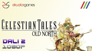 Celestian Tales: Old North PC Gameplay 1080p