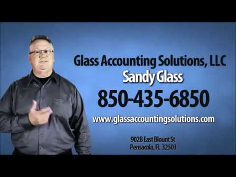Accounting And Bookkeeping McDavid Florida 32568 Accounting And Bookkeeping McDavid FL 32568