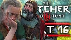 The Witcher 3: Wild Hunt - Part 16 - Finishing VELEN! (Playthrough) - 1080P 60FPS - Death March