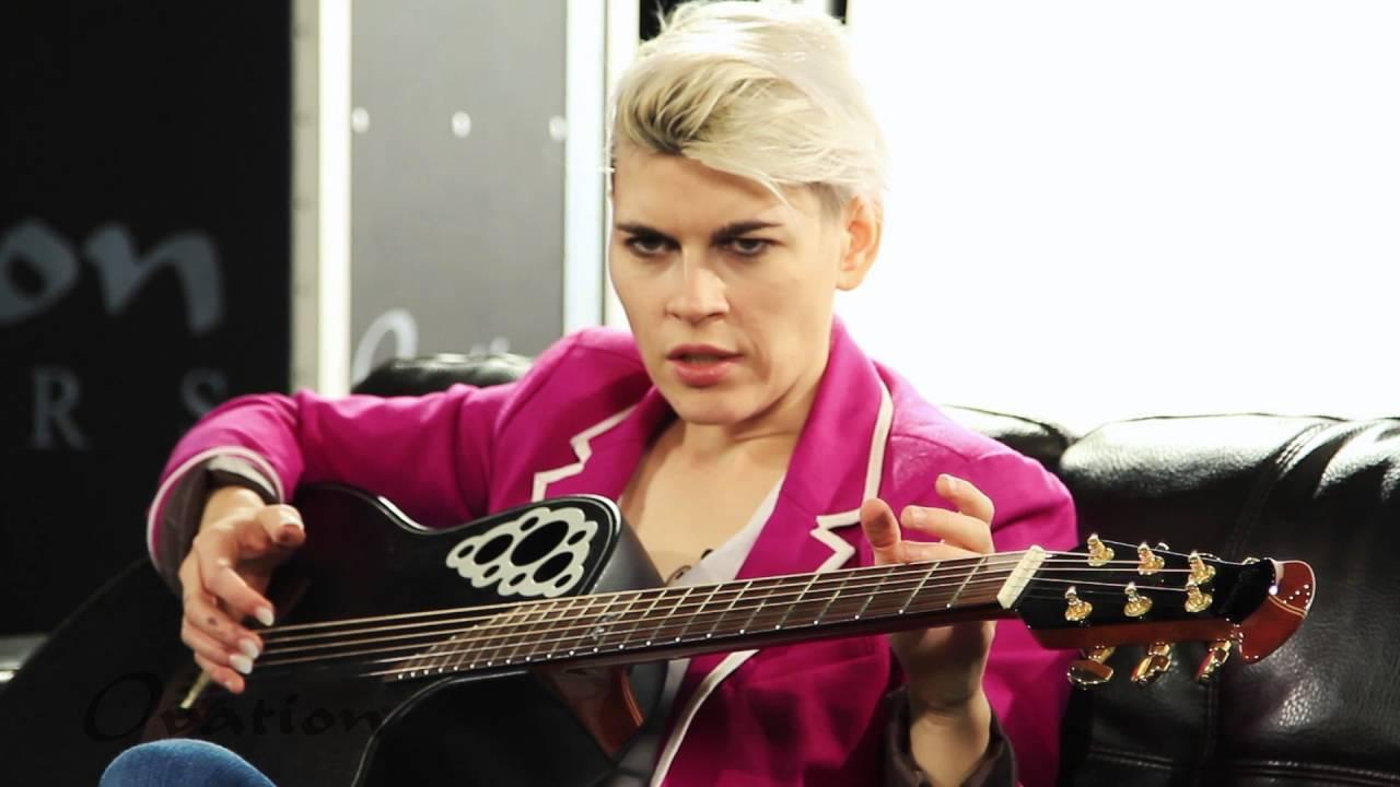 Kaki King Guitar : ovation guitars kaki king youtube ~ Russianpoet.info Haus und Dekorationen