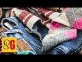 Clothing/Kleidung - Absolute Beginner #08