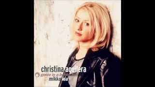 Download Christina Aguilera - Genie In A Bottle (LP Version) Mp3 and Videos