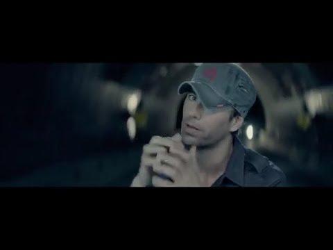 bailando – Enrique Iglesias ft. Descemer Bueno