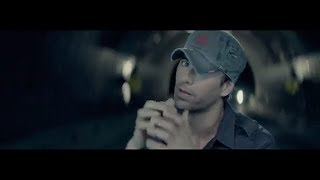 bailando - Enrique Iglesias ft. Descemer Bueno