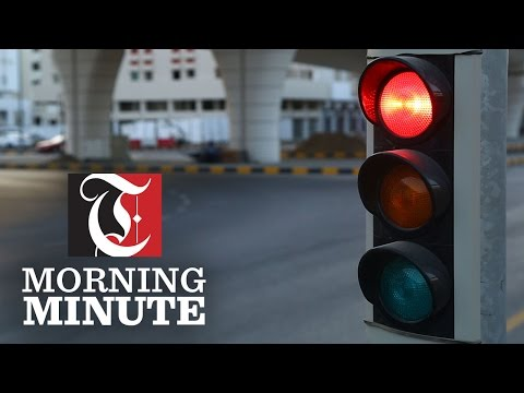 Oman Traffic Laws