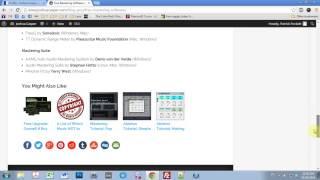Wordpress Tutorial: First Steps as a Contributor thumbnail