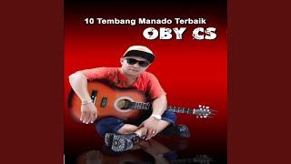 Download lagu So Bae Mar Ba Tanda