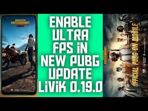 infinix-note-7-pubg-smooth-ultra-fps-not-showing-up-after-0-19-0-update