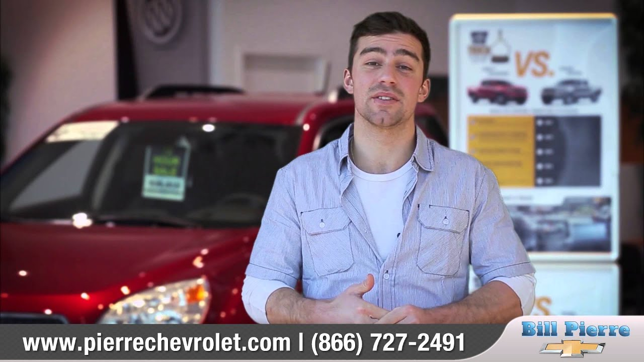 Bill Pierre Chevrolet >> New 2019 Chevrolet Blazer Awd