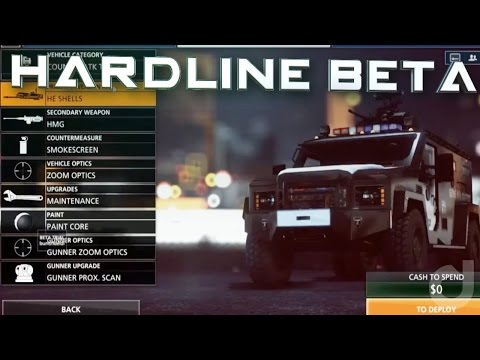 download crack battlefield hardline multiplayer
