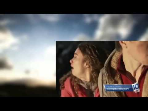Download Dates From Hell Season 3 Episode 2 Full HD