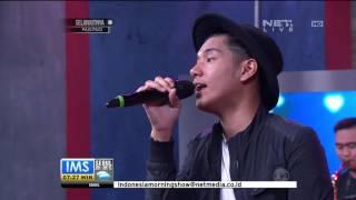 Performance Jaz  - Dari Mata